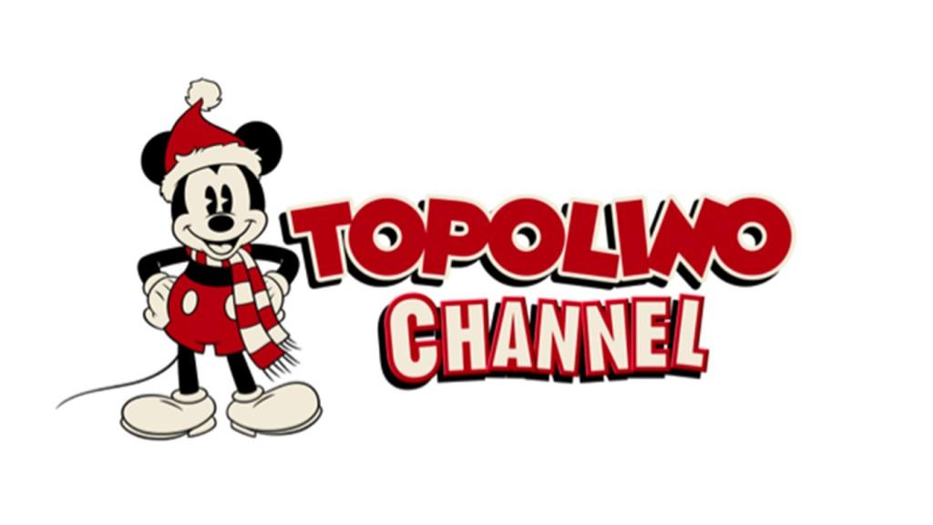 Topolino-Channel-a-dicembre-su-sky-1024x576