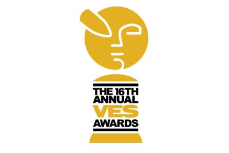 2018-ves-awards-logo-16th-annual