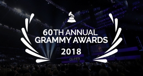 Grammy-Awards-2018