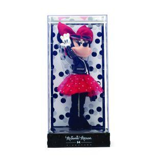 Minnie Minni Collezione (8)