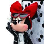 Minnie Minni Collezione (9)