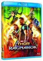 Thor Home Video (1)