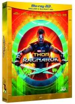 Thor Home Video (2)