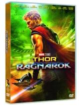 Thor Home Video (3)
