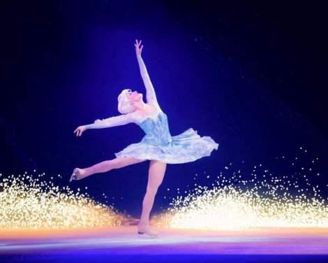 Disney-on-Ice-Fiabe-incantate_lr