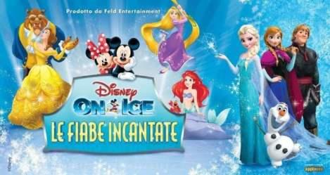 Disney-on-Ice-Le-Fiabe-Incantate_locandina