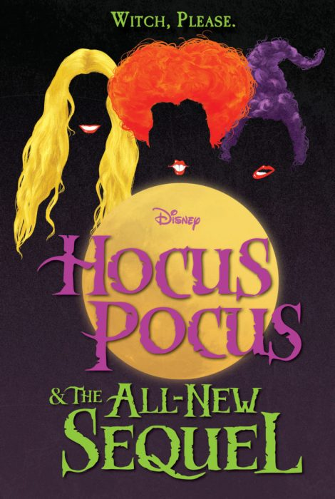 Hocus-Pocus-Cover-750x1118