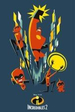 Incredibles-2-Art-Poster