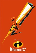 Incredibles-2-Mrs-Incredible-Poster