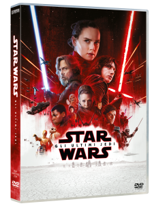 SW_DVD_ALTA