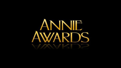 the-annie-awards-logo1