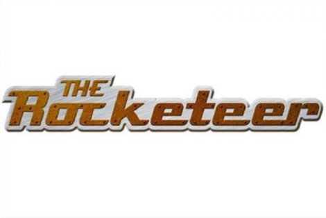 the-rocketeer-768x514