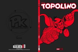 cover 3250 Pk variant