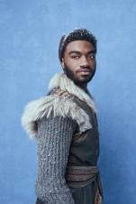 frozen il musical broadway character portrait3
