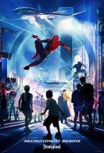 superheroes003