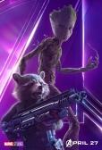AIW_Online_1_Sheet_Groot_Rocket_v1_sm