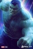 AIW_Online_1_Sheet_Hulk_v1_sm