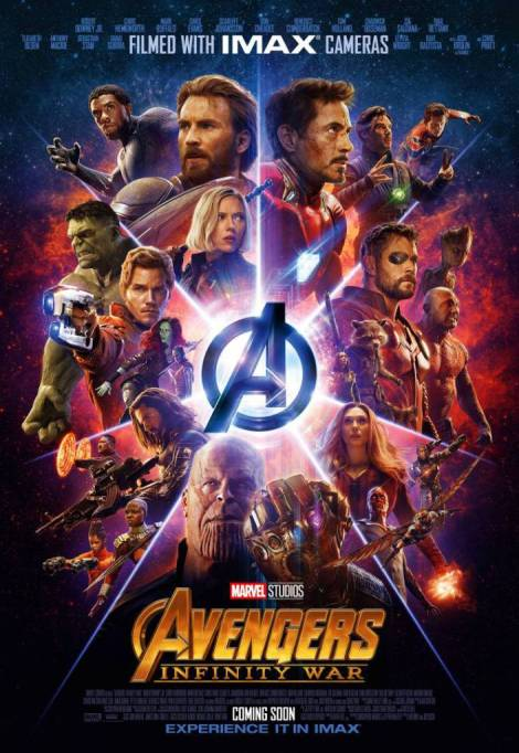 avengers-infinity-war-imax.jpg