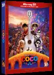 COCO_BR3D_ALTA