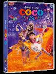 COCO_DVD_ALTA
