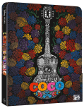 COCO_SB_ALTA