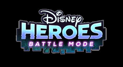 DisneyHeroes1