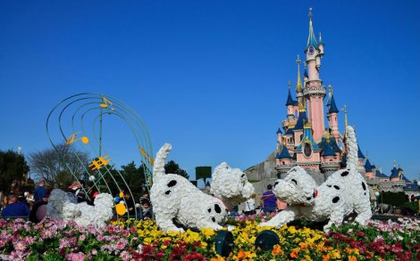 disneyland-paris-spring