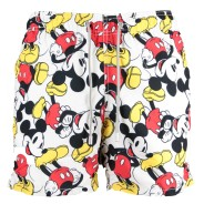 mc2-saint-barth-costumi-uomo-mod-disney-classic-swim-short-michey-smile