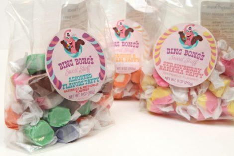bing bong sweets disneyland (2)