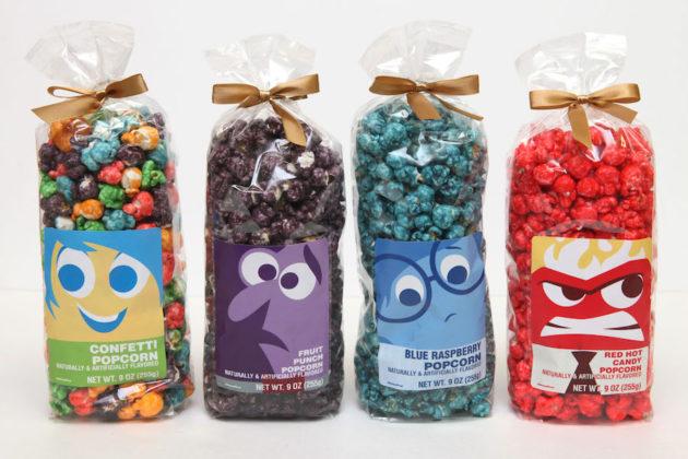 bing bong sweets disneyland (3)