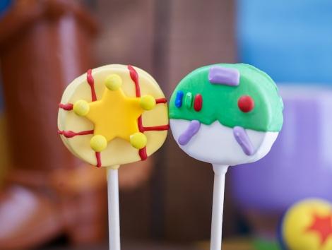 bing bong sweets disneyland (4)