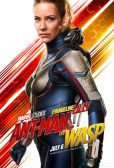 CB_Character_Online_OOH_1-Sht_Wasp_v2_Lg-750x1111