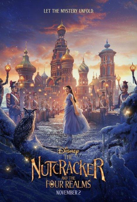 nutcracker_and_the_four_realms_ver2.jpg