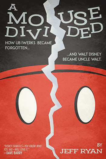 amousedivided_cover