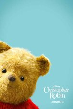 christopher-robin-character-pooh