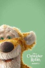 christopher-robin-character-tigger