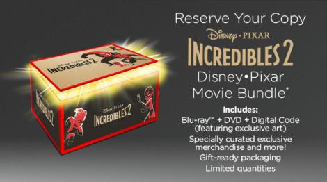 Incredibles-2-Disney-Movie-Club