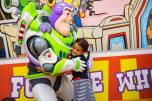 Toy Story Land (10)