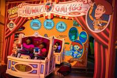 Toy Story Land (12)