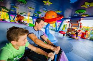 Toy Story Land (13)