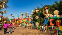 Toy Story Land (16)