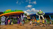 Toy Story Land (17)