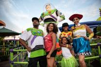 Toy Story Land (18)