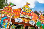 Toy Story Land (6)
