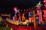 Toy Story Land (8)