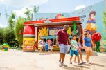Toy Story Land (9)