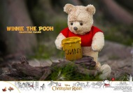 Hot Toys Winnie The Pooh (3)
