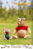 Hot Toys Winnie The Pooh (7)
