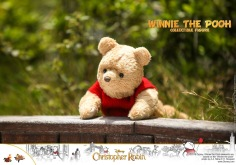 Hot Toys Winnie The Pooh (8)