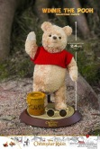 Hot Toys Winnie The Pooh (9)